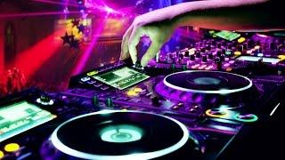 ★ | ♫ | Uplifting Melodic Trance Mix - | 2015 *** | ♫