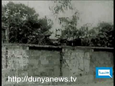 Dunya TV - Sakoot-e-Dhakka - 16-12-2009 -1