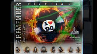 SESION DJ PIRRI IV FESTIVAL VEGABAJA RADIO 100% VINILO