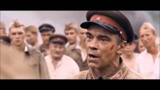 Брестская крепость, клип(В ходе обороны Брестской крепости, советские войска понесли колоссальные потери, однако в то же самое время..., 2015-12-24T08:15:43.000Z)