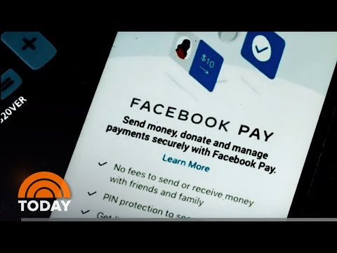 How Social Media Could Help You Get The Best Holiday Deals | TODAY