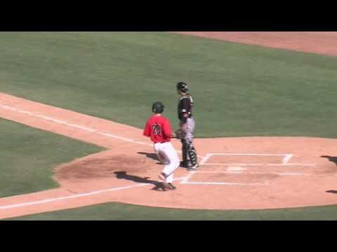 WAC Baseball Tournament: NM State vs Seattle U