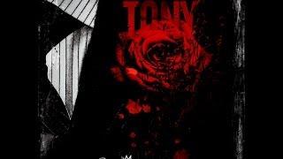 King Louie (@KingL) - Tony [full mixtape]