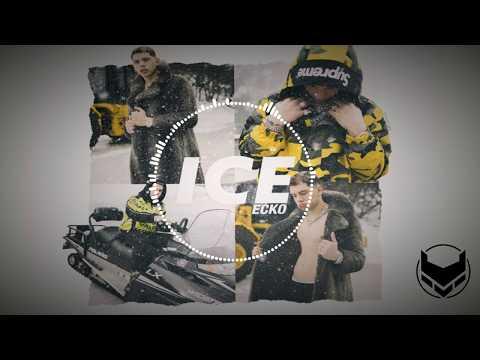 Ice - Ecko (Instrumental Remake) (PROD. Jhay Beats)