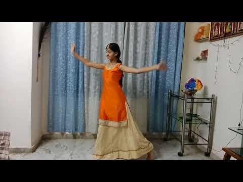 Laung Lachi | Ammy Virk, Neeru Bajwa | New Punjabi Song