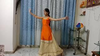 Laung Lachi   Ammy Virk, Neeru Bajwa   New Punjabi Song thumbnail