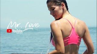 Ludomir - Love Me Like You Used To (feat. MAKS & Kara)