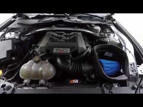 Detailed Ford Performance Power Pack 2 Review