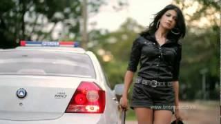 Hot & Spicy (2011 Cricket World Cup Song Sri Lanka) - Bathiya & Santhush