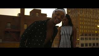 Don Richie - Hurt Me (Official Video) | Shot by @ceoduce #DucéProduction