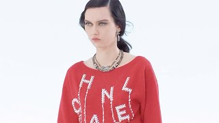 Chanel   Spring Summer 2021   Full Show