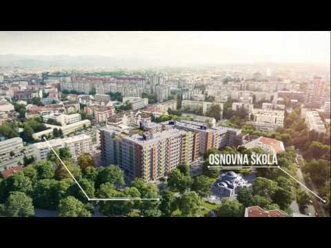 Galens Novi  Sad