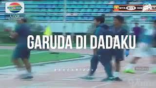 indonesian commentator gone wild!😂