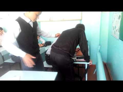 Заключенные насилуют полицейских смотреть порно видео онлайн