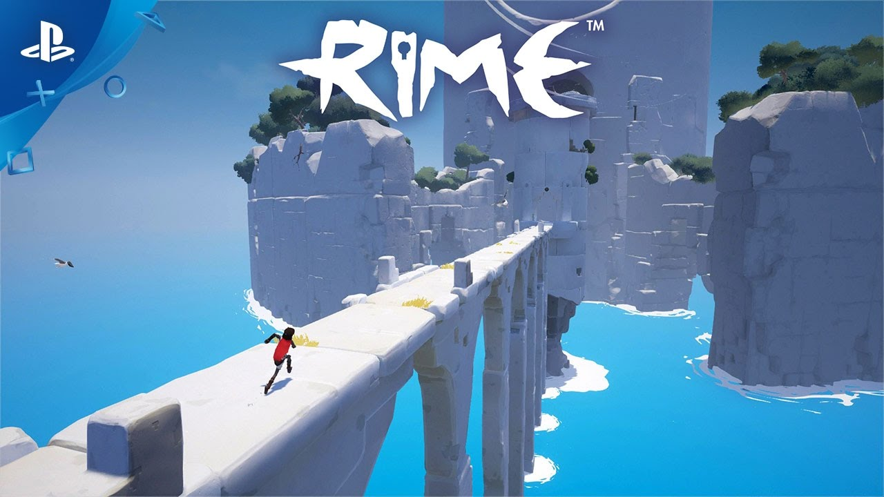 Image result for rime game