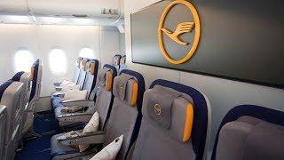 the-lufthansa-economy-experience-los-angeles-frankfurt-a380