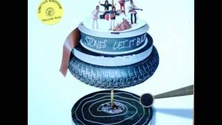 The Rolling Stones - You Got The Silver (Let It Bleed outtakes)