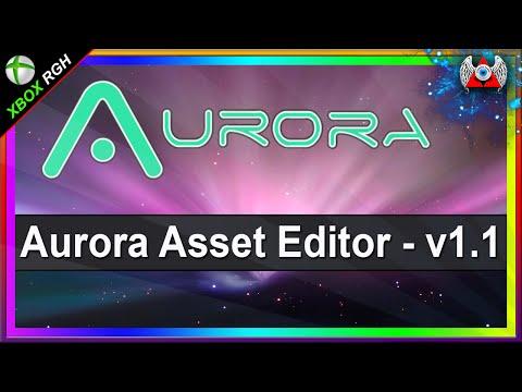 Colocando • Capas/Cover/BoxArt/Banner/Screenshots/Icones/Background •  No Aurora Via FTP • RGH