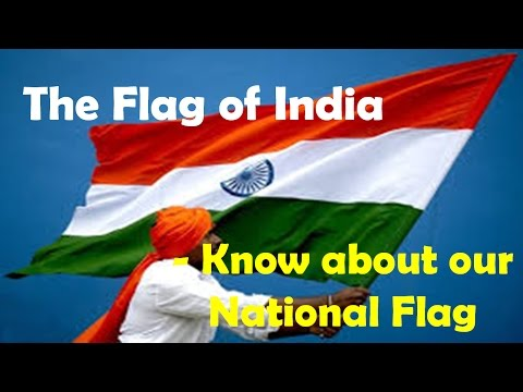 """our national flag essay Essay on """"National Flag"""" Complete Essay for Class 10, Class 12 and Graduation and other classes."""