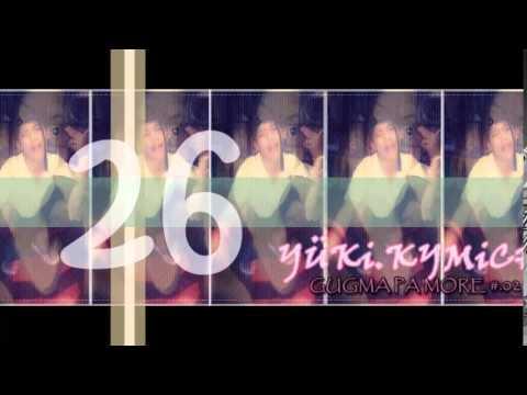 Gugma Pa More #2 [KSk.Yuki] Ft.DJ'Saranghee