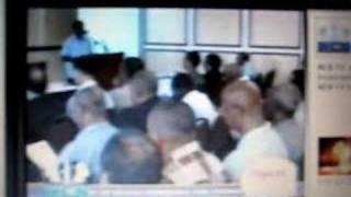 10 9 2007 NCN Guyana News