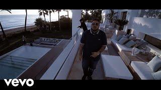 Josele Junior - Amantes ft. Rels B, Dellafuente