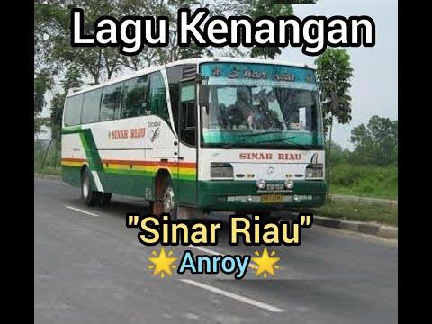 SINAR RIAU-ANROY