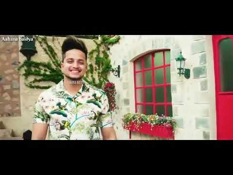 vaste-song-reply-new-hindi-sad-music-ringtone-2019|#punjabi#ringtones|love-ringtones|best-ringtones