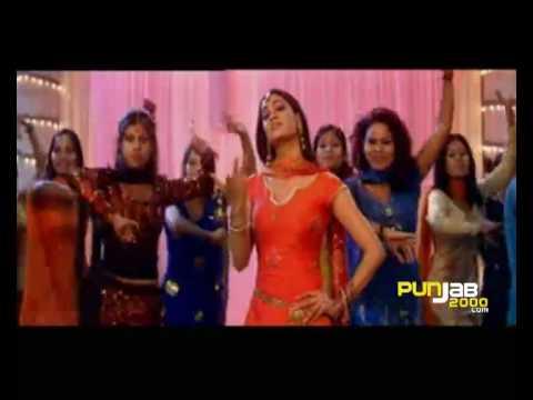 Gidda Song (Full version) Apni Boli Apna Des - Sarbjit Cheema (Punjab2000 Exclusive)