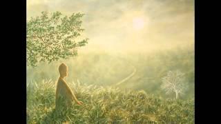 Philip Fraser - Dissolve (Eternity)