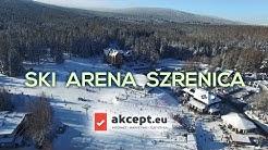 Ski Arena Szrenica - Szklarska Poręba
