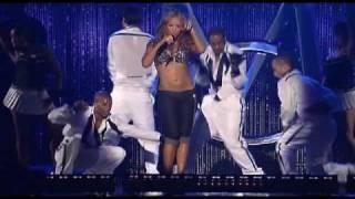 Mariah Carey - Honey (The Adventures Of Mimi)