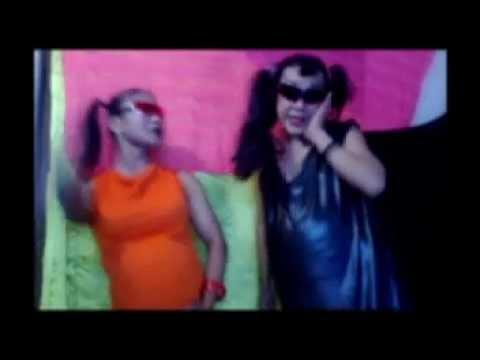 Bandung Lautan Asmara Video Sex 2