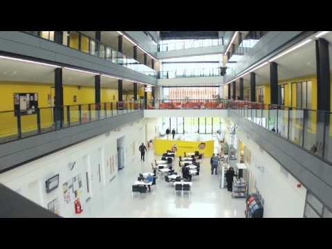 Manchester University School of Mathematics: PHD Research Courses
