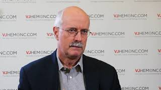 From bench to the bedside: understanding the genetic changes in AML