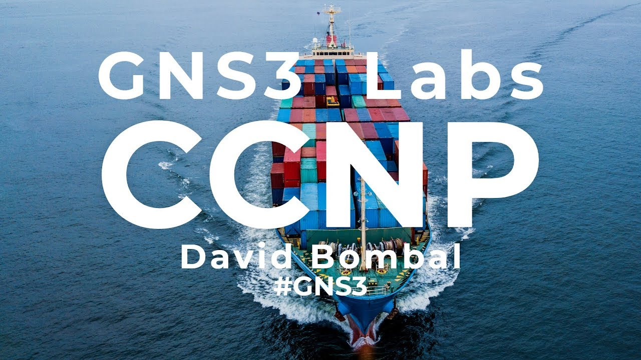 Large Scale BGP and route manipulation lab: GNS3 CCNP Lab 1 6: Can you  complete the lab?