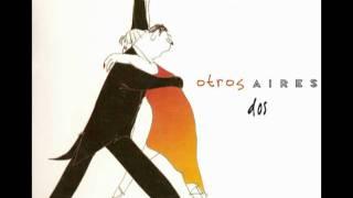"""Otros Aires - Un baile a Beneficio - """"La podrida""""- Album """"Dos"""""""