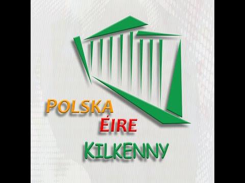 Polska Eire Festival Kilkenny 2016 trailer