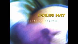 Watch Colin Hay Wash It All Away video