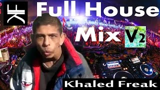 Gipsy Rapper (House Original Mix) Full Version