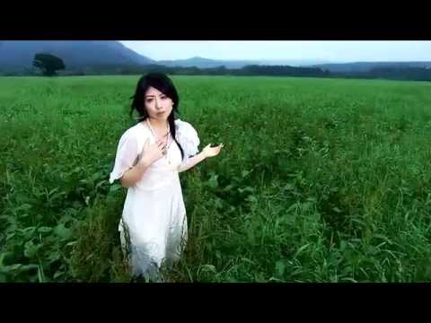 [Official Video] Chihara Minori - Shijinno Tabi - 詩人の旅 茅原実里