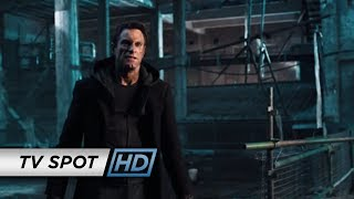 I, Frankenstein (2014) - 'Immortal' TV Spot (Short)