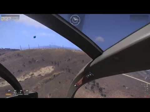 [BFEU] Frank should get his pilot's license revoked