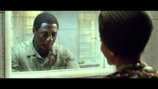 Mandela: Long Walk to Freedom Exclusive Clip