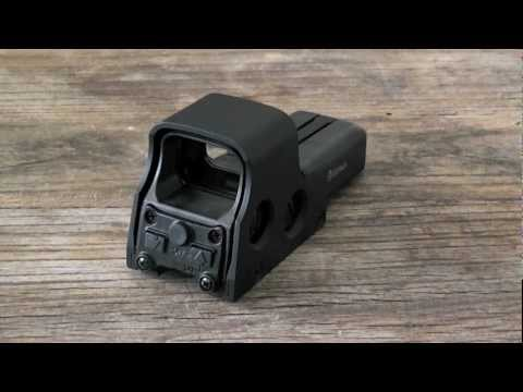 EOTECH 512 Sight