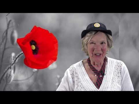 American Legion Post 374 | Memorial Day 2020 Key Biscayne | Richard L. Cromartie