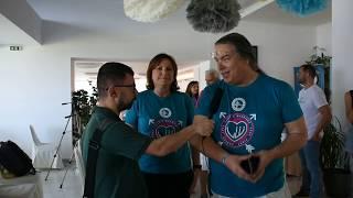 Oι Lilly's Warriors of Patras μιλούν στο patrasevents.gr