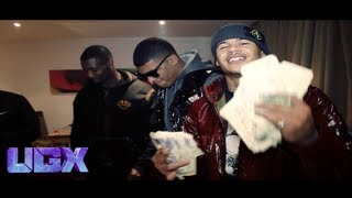 Fraze & Real Diddz - Paid in Full (Music Video) UGX
