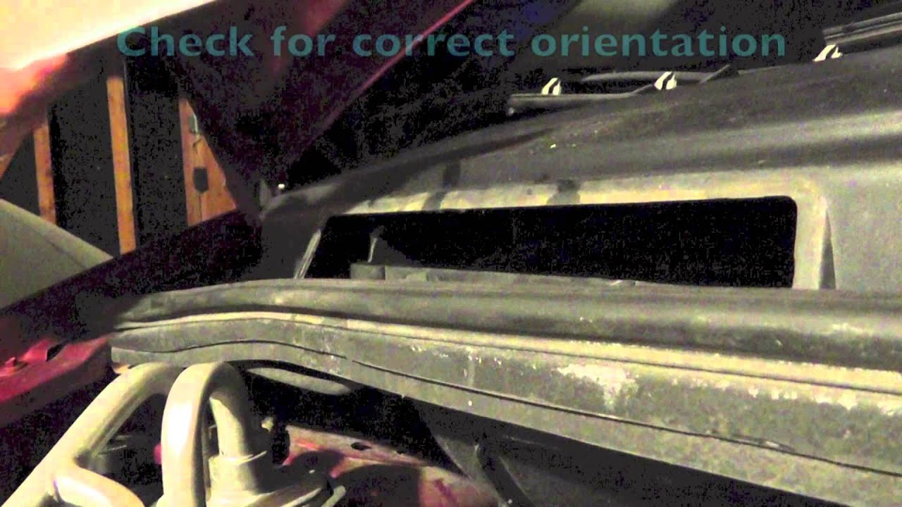 Watch in addition Watch moreover Watch furthermore Clp 2016 Toyota Camry Vs 2016 Honda Accord further Watch. on cabin air filter replacement videos