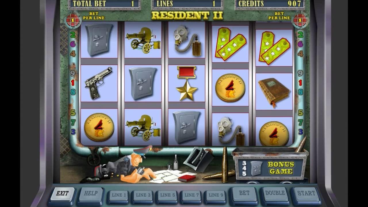 Онлайн Игры Бесплатные Слот has